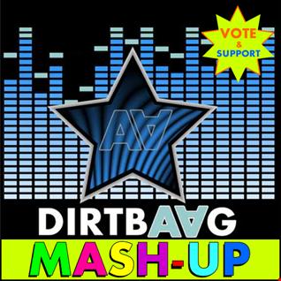 ♦ ♦ ♦ CLUB SUMMER MASH-UP (Beat vs Rap   Mix 71) ♦ ♦ ♦
