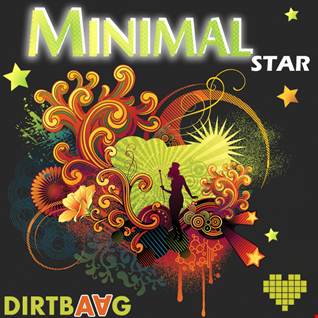 • Minimal House Star 2 •