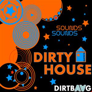 ► DIRTY HOUSE meets SAFARI CLUB MIX ◄► 60 MINUTES (Mix #67) ◄