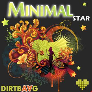 • Minimal House Star 5 •