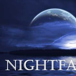 night fall original mix(by dumi)