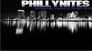 Palankai/phillynites radio mix