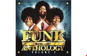 dj fat mix le funk