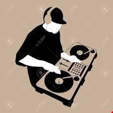 DJ FATYE MIX LE SON
