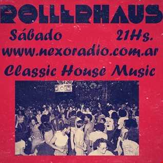 ROLLERHAUS RADIO SHOW (9) CLASSICS