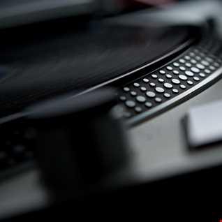 DJ Guido P - Delicious House Grooves LIVE housestationradio.com 2014-02-25