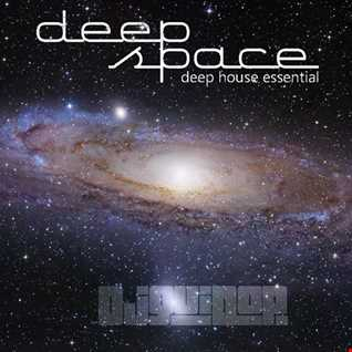 Guido P - Deep Space Live HSR May 12 2016