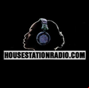 DJ Guido P - Deep Space LIVE housestationradio.com 2013-02-06