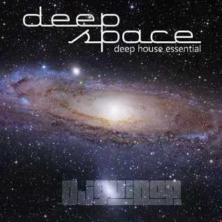 Guido P - Deep Space Live HSR Apr 7  2016