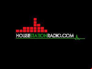DJ Guido P - Delicious House Grooves LIVE housestationradio.com 2013-09-24