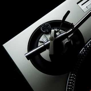 DJ Guido P - Delicious House Grooves LIVE housestationradio.com 2014-02-18