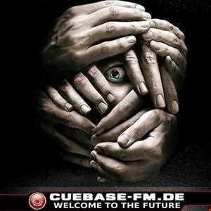 Cuebase FM Podcast #001 (20.01.2013)