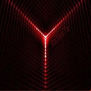 An1ma7s (2016 album mix)..