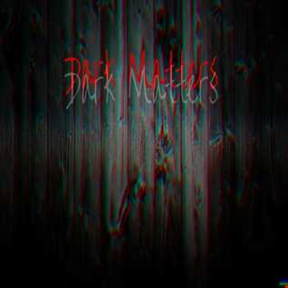 Dark Matters 2017 (album mix)