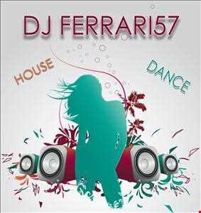 DJ Ferrari57 OneShotBrother