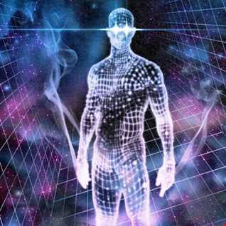 Cosmic Digital Generation