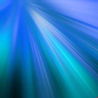 Optical Signals