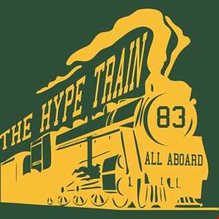 The Hype Train