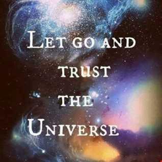 Let Go (Trust Me)