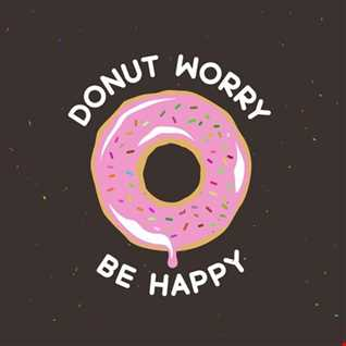 Underground DonutsFoShonuts... Over Heaven