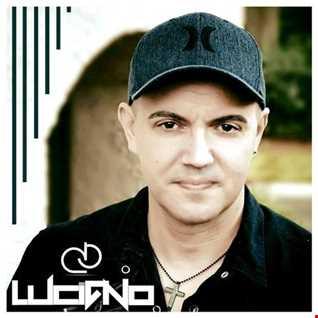 DJ Luciano - EDM