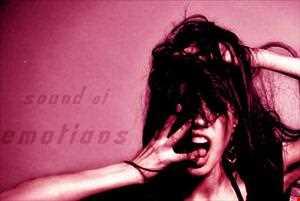 Sound Of Emotions Vol.2
