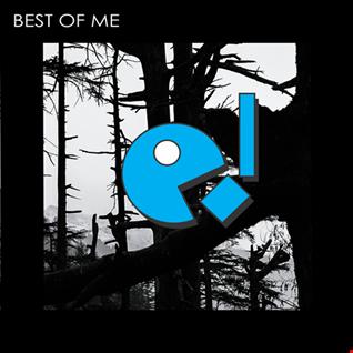 Lucas DK  Best of me (Original Mix)