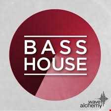 JUNE HOUSE N BASS 2017
