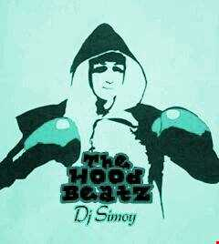 EXTENDED RE- MIX Dec2014. The Hood Beatz 2