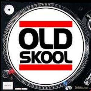 Old Skool House (July 2017)