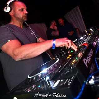 DJ DRAMAS -NO DRAMAS VOL 3-PURE UNDERGROUND TUFF HOUSE-JULY 2017 MIX