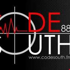 DJs MYSTERY & KOSINE & MC KERNEL LIVE ON CODESOUTH FM 28/01/2015-ACID HOUSE AND EARLY HOUSE