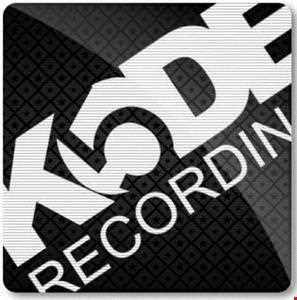 DJs MYSTERY & STORMSKI -KODE 5 MEGA MIX