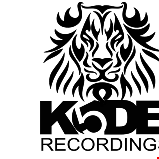 DJs MYSTERY & STORMSKI JUNGLE N FX MIX 13-KODE 5 PROMO MIX