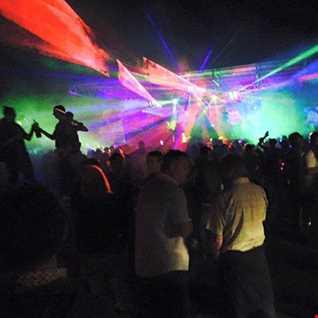 MR PEACH LIVE @ ALDERNEY QUARRY PARTY AUGUST 2015-HOUSE/BASS/BREAKS/GARAGE