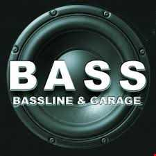 DJ MYSTERY- SPEED GARAGE -BASS & BREAKS SESSIONS N FX VOL 1