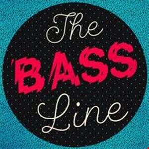 Bassline Classics Vol 2