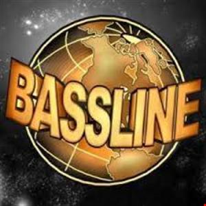 Bassline Classics
