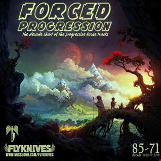Forced Progression (positions 85-71)