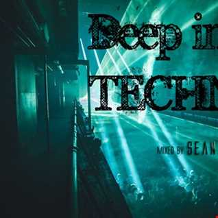 Deep in the Techno