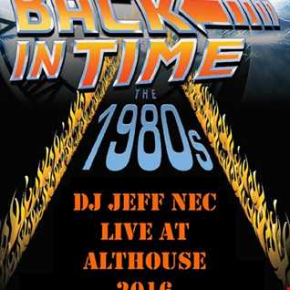 Back In Time at Althouse 2016-08-11