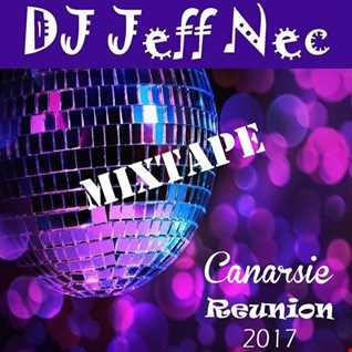 DISCO 2017 Canarsie Reunion Mix