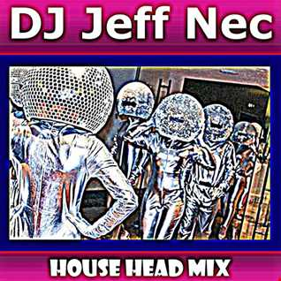 House Head Mix