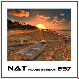 NAT_HOUSE SESSION 237 (08.11.2014)