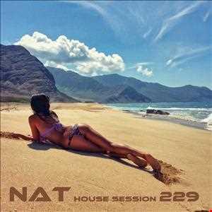NAT_HOUSE SESSION 229 (04.12.2013)