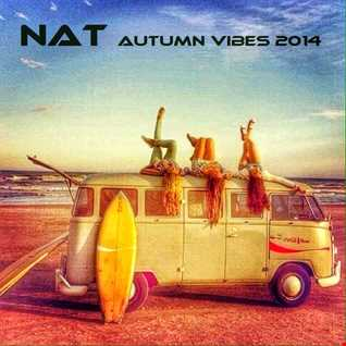 NAT_ AUTUMN VIBES 2014