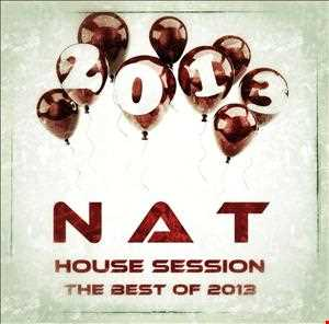 NAT_ HOUSE SESSION: THE BEST OF 2013