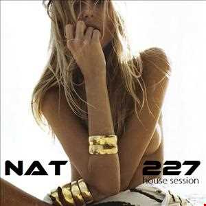 NAT_HOUSE SESSION 227 (15.09.2013)