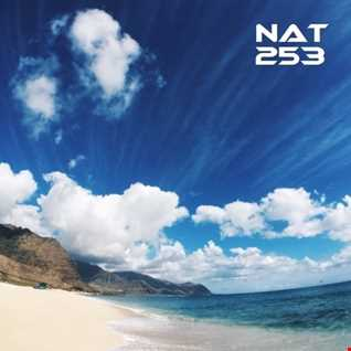 NAT_ HOUSE SESSION 253 (16.08.2016)