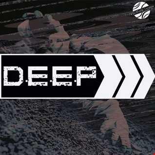 Dymka Live D.E.E.P, New Café Image, Assen 09-04-2016